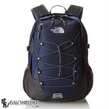 Balo Laptop The North Face Borealis 2012 Navy