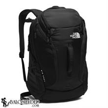 Balo Laptop The North Face Big Shot 2016 Màu Đen