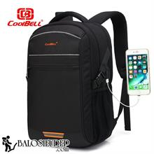 Balo Coolbell CB8010 Cho Laptop 17.3inch