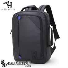Balo Laptop Arctic Hunter Business Smart Center