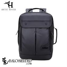 Balo Laptop Arctic Hunter Business Smart Accord