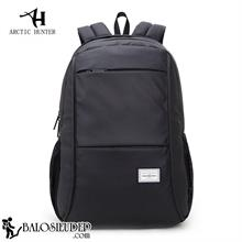 Balo laptop Arctic Hunter waterproof oxford travel
