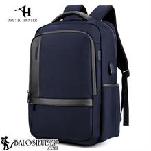 Balo Laptop Arctic Hunter AT1803