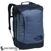 Balo Laptop Đa Năng The North Face Refractor Duffel Xanh Navy