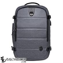 Balo Laptop Arctic Hunter AT1821