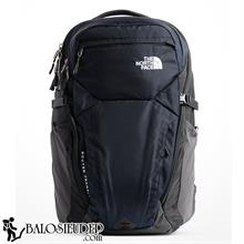 Balo Laptop The North Face Router Transit 2018 Màu Xanh Navy
