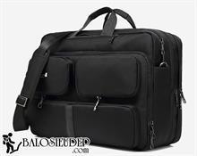 Cặp Laptop Coolbell CB5601