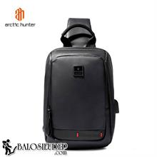 Túi đựng ipad Arctic Hunter AT9005