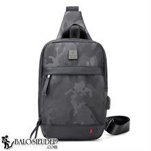 Túi đeo chéo Arctic Hunter AT9002