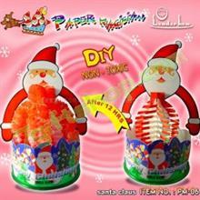 Cây Thông Noel Thần Kỳ