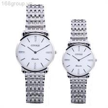 CITOLE CT5061G - Đồng hồ doanh nhân chính hãng / Nam