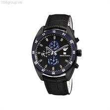 Đồng hồ nam chính hãng ARMANI - AR5916