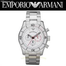Đồng hồ nam chính hãng ARMANI - AR5932