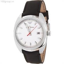 Đồng hồ nam chính hãng ARMANI - AR5908