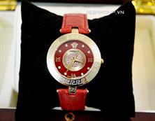 Đồng hồ thời trang nữ Versace VS01
