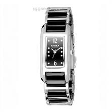 Đồng hồ thời trang nữ EYKI W8419L