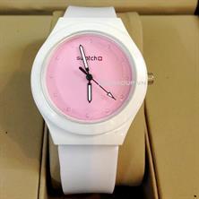 Đồng hồ thời trang teen nữ Swatch