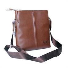 Túi da công sở nam - HT435
