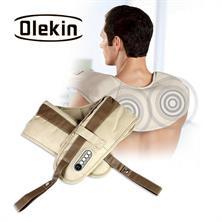 Đai massage thư giãn toàn thân Olekin 8233