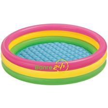 Bể bơi phao mini Intex 58924 cho bé