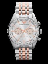 Đồng hồ nam cao cấp chính hãng Armani AR5999