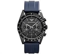 Đồng hồ Armani AR6113
