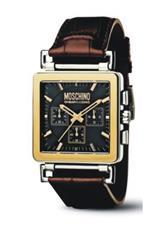 Moschino MW0065