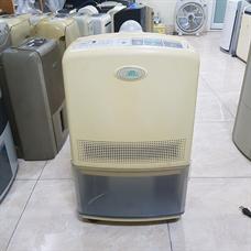 Máy hút ẩm nội địa nhật Hitachi RD-1040DKC