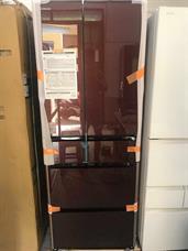 Tủ lạnh Hitachi R-WX5100H