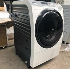 Máy giặt PANASONIC NA-VX730SL