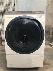 Máy giặt Panasonic NA-VX7300