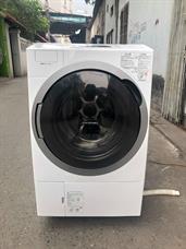 Máy giặt Toshiba TW-117v6