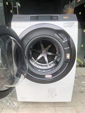 Máy giặt Nhật Panasonic NA-VX9300