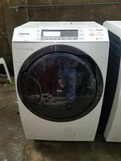 Máy giặt Nhật Panasonic NA-VX7500L