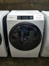 Máy giặt Nhật Panasonic NA-VX9500L