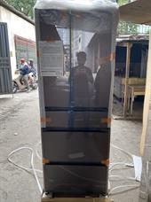 Tủ Lạnh Hitachi R-XG56J
