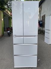 Tủ Lạnh MITSUBISHI MR-WX60F-W