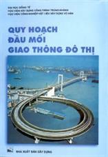 Quy hoạch đầu mối giao thông đô thị