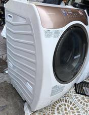 Máy giặt nội địa TOSHIBA TW-Q820L