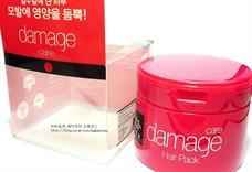 Kem Ủ Tóc Mise En Damage Care Hair Pack