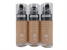 Kem nền Revlon Colorstay Makeup Normal/Dry Skin SPF 20