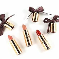 Set son mini 3 cây Charlotte Tilbury Mini Lipstick Charms 3g