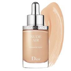 Kem Nền Dior Nude Air Serum Foundation