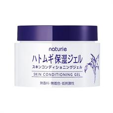 Kem dưỡng ẩm Naturie Skin Conditioning 180g