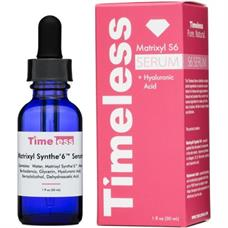 Serum chống lão hóa TIMELESS MATRIXYL S6 30ml