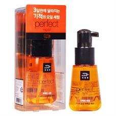 Tinh Chất Dưỡng Tóc Miseen Scène Perfect Repair Hair Serum