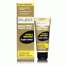 Kem Dưỡng Chống Lão Hoá Balance Active Formula Instant Effect Wrinkle Filler 50ml