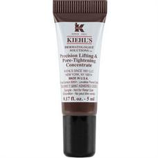 Serum se khít lỗ chân lông và săn chắc da mặt Kiehl's Precision lifting & pore tightening concentrate 5ml