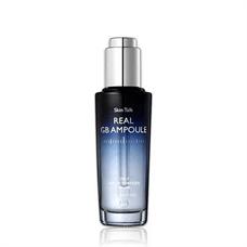 Tinh chất dưỡng da Real GB Ampoule Skintalk 50ml