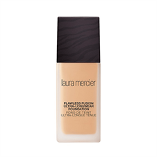 Kem nền Laura mercier flawless fusion ultra longwear foundation 30ml